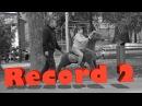 Record 2 - Profile Anton Oshurek - BMX RIDE