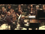Alexandеr Malofeev -- Saint-Saens. Piano Concerto No 2, G-moll, Op.22.