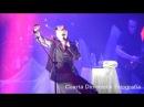 Lacrimosa - Alleine zu zweit (Live. Bogotá 17. 12. 2015)