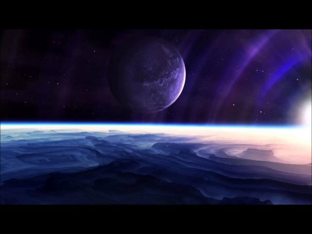 AstroPilot - Whiff of Eternity
