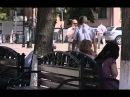 ЧЕЛОВЕК И ЗАКОН.04.07.2012.КУЩЁВКА.