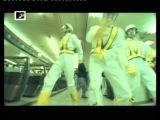 Beastie Boys - Intergalactic (High Quality)
