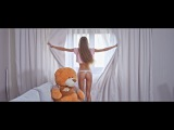 BBX &amp Paul Mayre - Longing 4 You (Official Video)
