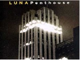 Luna (Galaxie 500) - Bonnie and Clyde Indie rockFrench (Serge Gainsbourg and Brigitte Bardot cover)