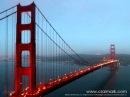 Sounds Of San Francisco Remix [Global Deejays]