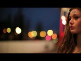 Groove Coverage Angeline (Official Video)
