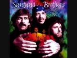 Santana Brothers - En Aranjuez con Tu Amor