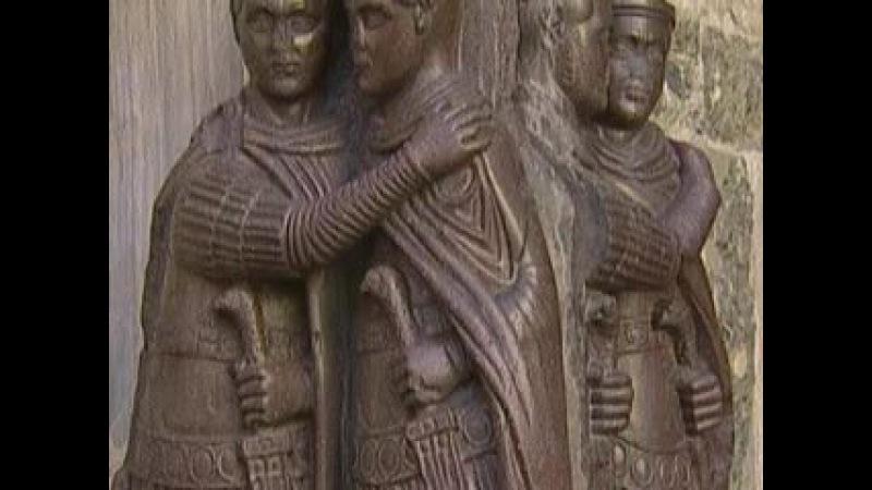 Гибель Империи. Византийский урок / Смотреть онлайн / Russia.tv