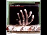 Ernest Ranglin - Minuit (Baaba Maal feat.)
