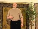 Цигун - Упражнения для спины (Chi Quong - Exercises for a back).
