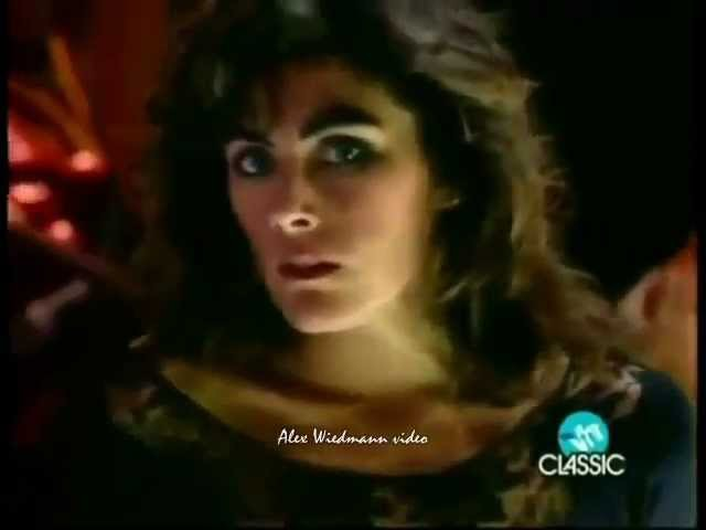 LAURA BRANIGAN - SELF CONTROL (MAXI VERSION 1984) GLORIA SELF CONTROL (REMIX)