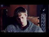 Arthur Pendragon I Am The Only Son