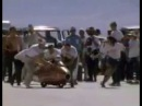 Burt Munro Offerings to the God of Speed 1971 Part 3