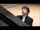 FORTE PIANO на Мирослав Култышев