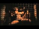 Silent Hill Concept Videos P T Ki No Ko Fukuro Usagi