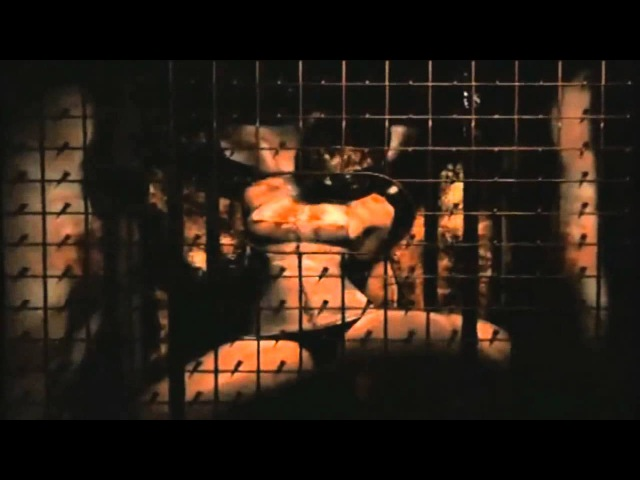 Silent Hill Concept Videos - P.T. Ki-No-Ko Fukuro Usagi