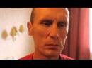 Виталий Дёмочка. Ответы на вопросы 15 продолжение