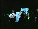 Deep Purple 1984-12-13 Sydney Lucille Feat George Harrison.avi
