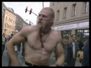 All Hail Techno Viking!