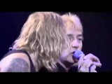 Uriah Heep - Sympathy &amp Free 'n' Easy (HQ Live The Magician's Birthday Party 2001)