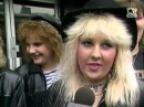The Story of Motley Crue Documentary