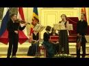 И. С. Бах — Бранденбургский концерт №5