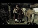 Ой чий то кінь стоїть