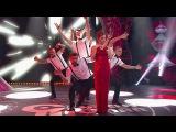 Камеди Вумен - Вступительный танец (сезон 7, выпуск 17)