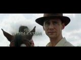 I Saw The Light official trailer US (2016) Hank Williams Tom Hiddleston Elizabeth Olsen