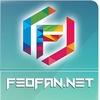 Feofan.net