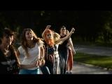 Clean Bandit feat. Jess Glynne Rather Be