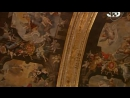 Османская империя против христиан. Битва за Средиземноморье 2/3 - Владыки Средиземного моря