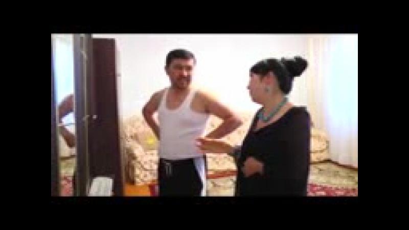 Vidmo org Kulki Bazary Kujjeuinin kimn taratkan ajjel 176 смотреть онлайн без регистрации