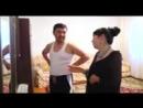 Vidmo org Kulki Bazary Kujjeuinin kimn taratkan ajjel 176