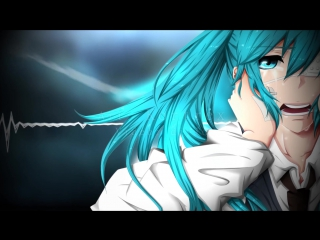 unravel feat. Hatsune Miku - Dubstep [ dj-Jo Remix ] Full Version1