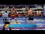 Новости бокса. Бой Шуменова с Влодарчиком перенесён на 2016 год