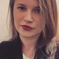 Радмира Полуднева