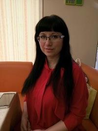 Алла Котыгора-Станкова
