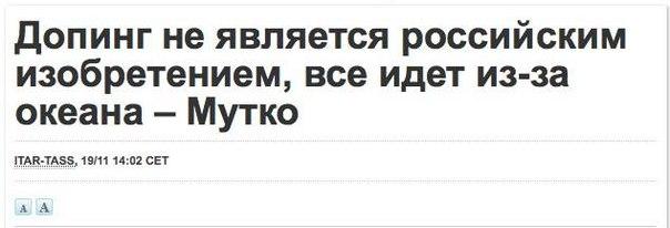Торжества по случаю Дня достоинства и свободы в Киеве будут охранять более 4 тысяч полицейских, - Шкиряк - Цензор.НЕТ 4360