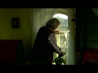 «Шукшинские рассказы» (2002) ч. 1-2 /реж. Аркадий Сиренко