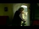 «Шукшинские рассказы» 2002 ч. 1-2 /реж. Аркадий Сиренко