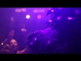 Mollono.Bass & AVA Asante - Mamazita (Live)
