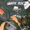 ✠ WHITE ZOO ✠