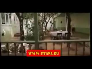 Bevalar_Бевалар_O_zbek_kino_20_1450383579945