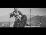 Alesso - I Wanna Know ft. Nico &amp Vinz
