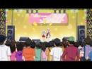 [AniDub]_ Onsen_Yousei_Hakone_chan_[06]_[720p_x264_Aac]_[Fuurou_and_HC]