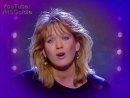 Juliane Werding - Am Tag, als Conny Kramer starb - 1984
