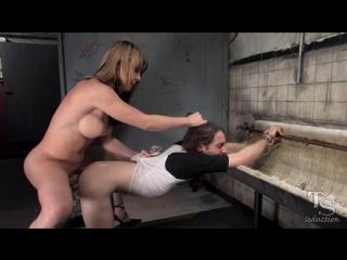шикарная Shemale изнасиловала парня в туалете gloryhole измена Подборка Lady Barbara
