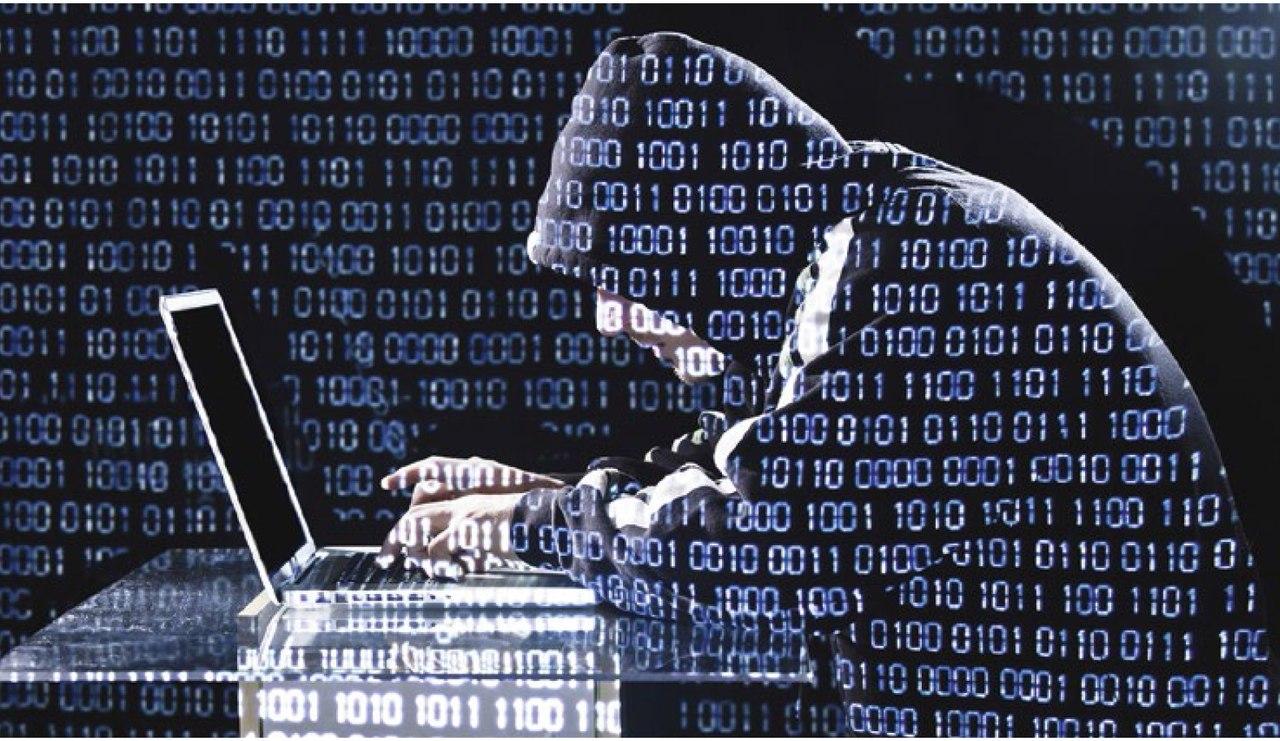 МВД отчиталось о поимке хакеров, готовивших масштабное хищение средств из российских банков