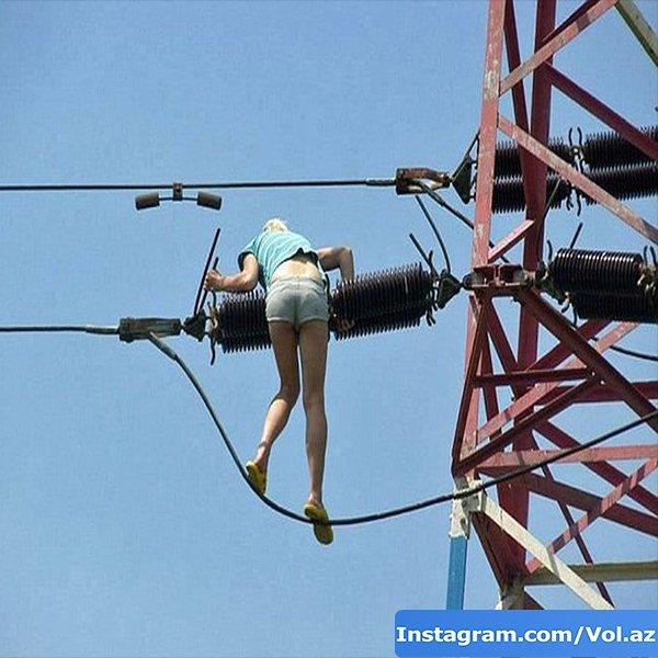 Для введения энергетической блокады Крыма требуется решение Кабмина, - Минэнерго - Цензор.НЕТ 4088